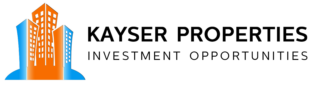 kayserproperties