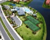 Florida,House,1025