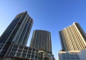 Florida,Apartment,1032