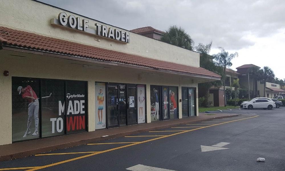 Florida,Shop,1033