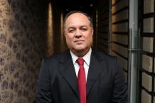 Francisco Javier Kayser